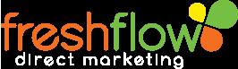 Fresh Flow Business Services Ltd - logo